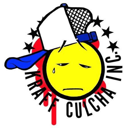 Kraff Culcha