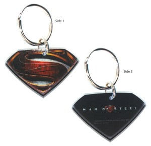 Acrylic Key Tag(1)