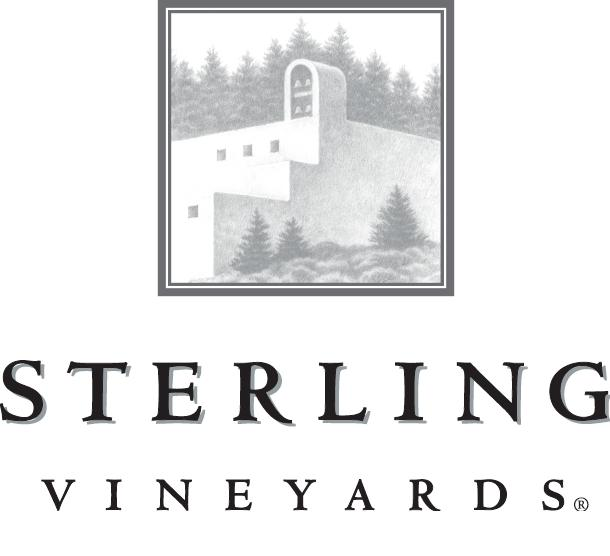 sterling-vineyards