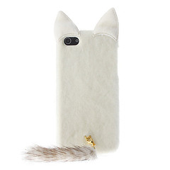 meow_kitty-white-back_medium