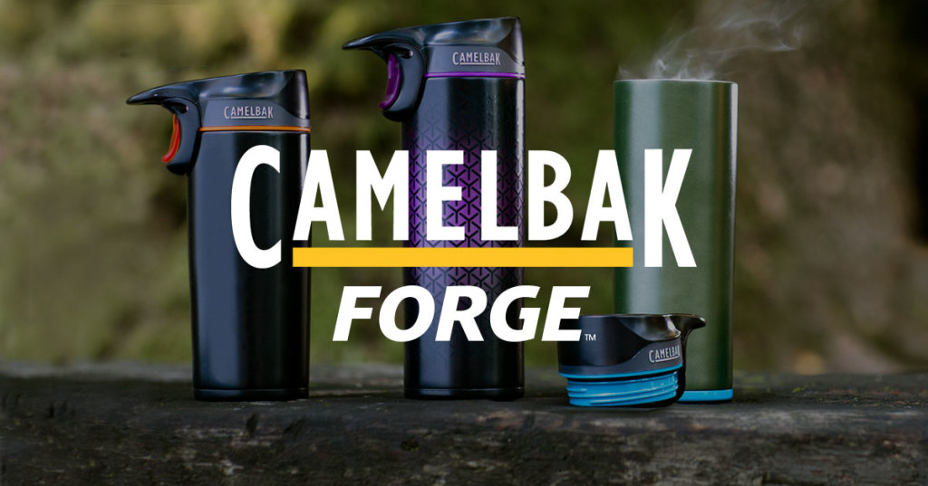 CamelBak_Forge_Meta_Share