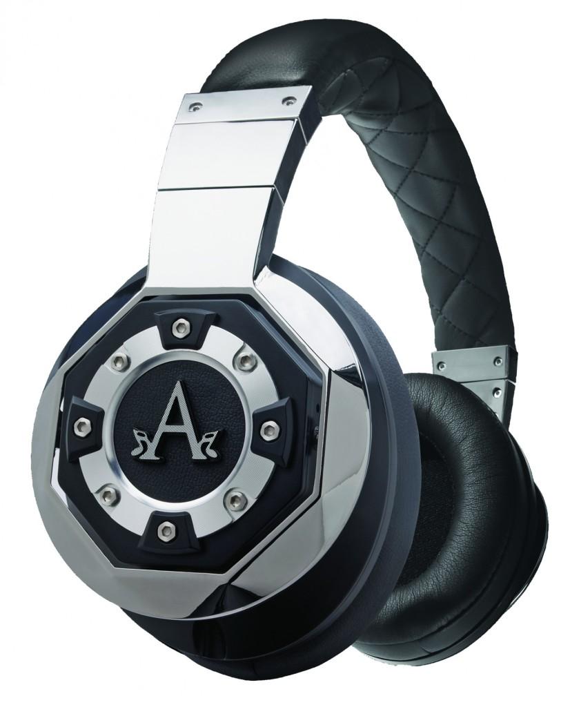 A-Audio-Legacy