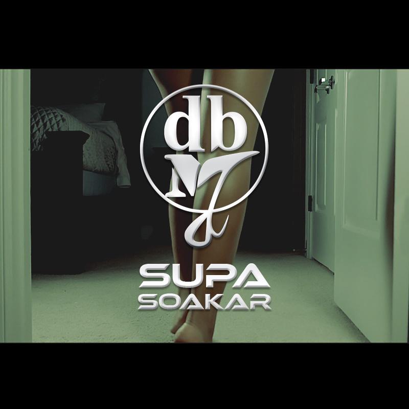 Durt Boi music video Supa Soakar