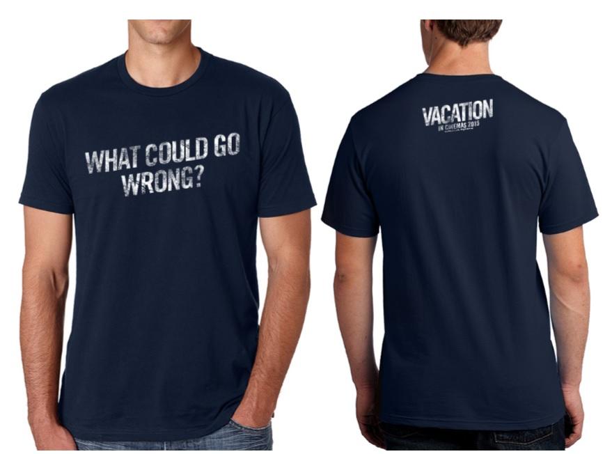T-Shirt(1)