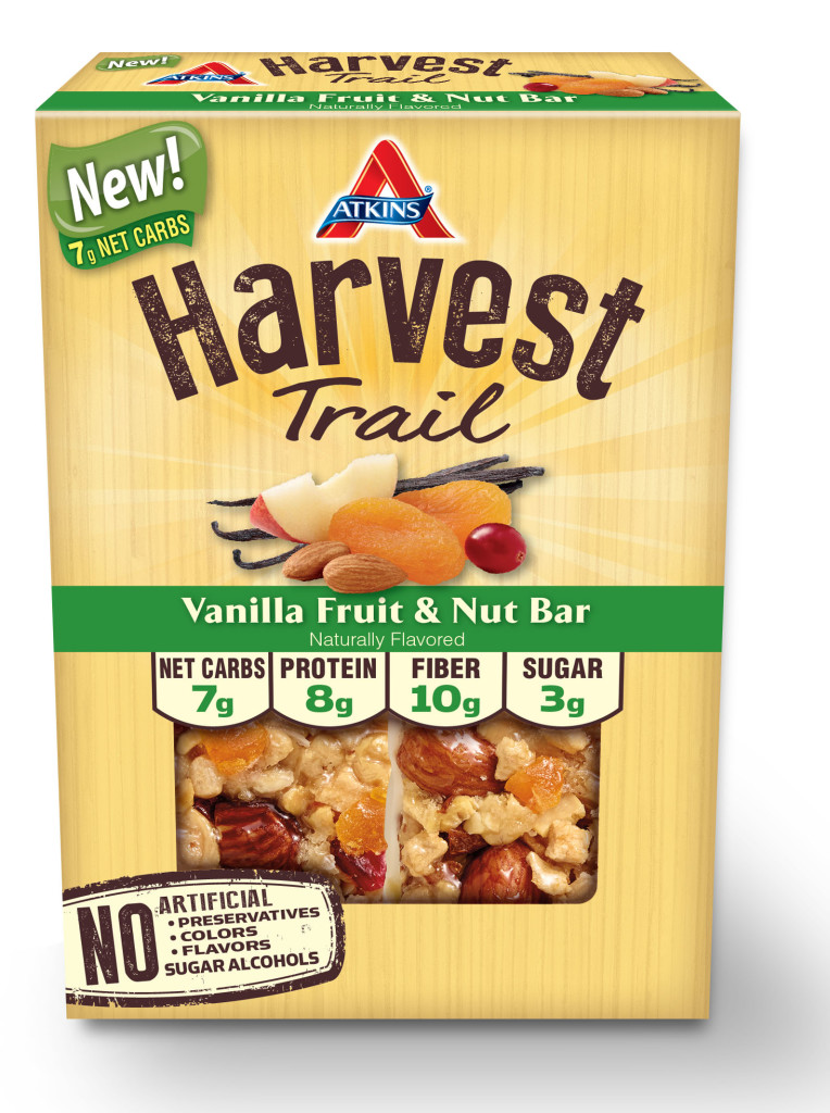 HarvestFruitNut5ct1505_F