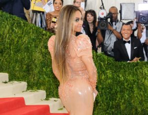 Metropolitan Museum of Art Costume Institute Gala - Manus x Machina: Fashion in the Age of Technology at the Metropolitan Museum of Art  Featuring: Beyonce Knowles Where: New York City, New York, United States When: 02 May 2016 Credit: WENN.com