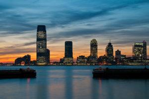 new-jersey-city-skyline-peter-luxem