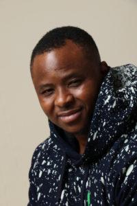 Stephen Nnamdi