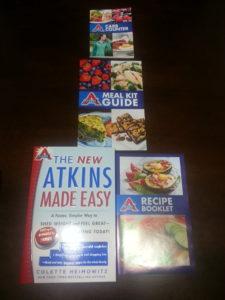 Atkins 2
