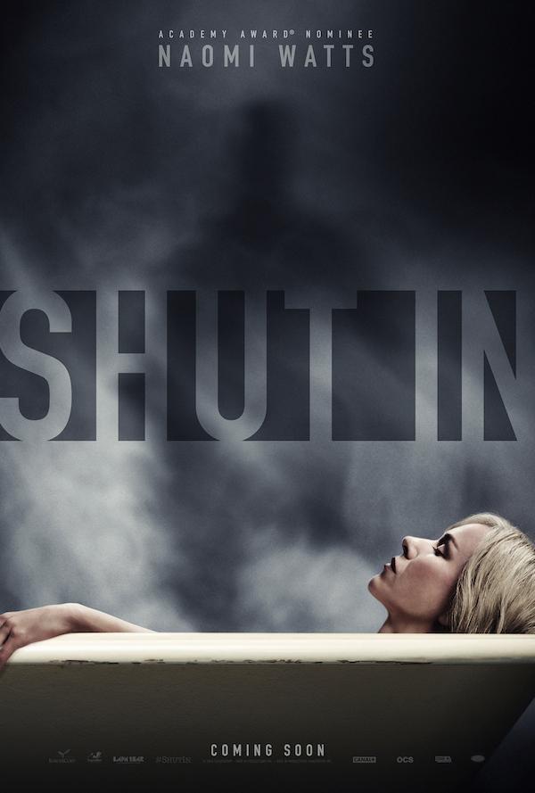 shutin